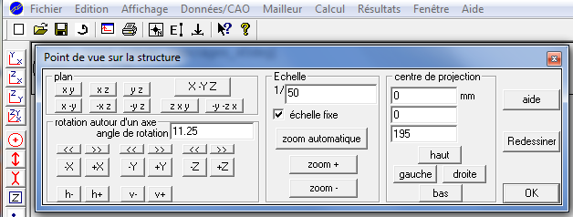 Icab-boite-rotation.png